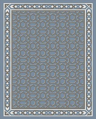 teppichdesign-06b.jpg