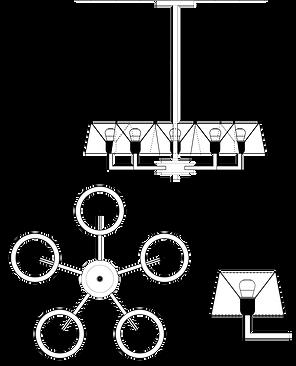 lighting-design-06.png