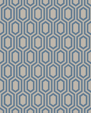 teppichdesign-23.jpg