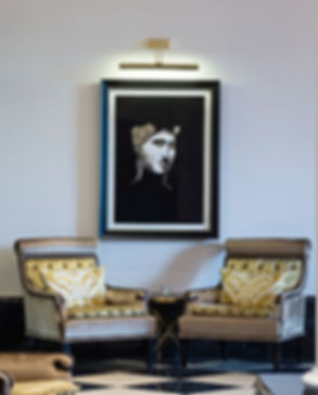 hotelkunst-02.jpg