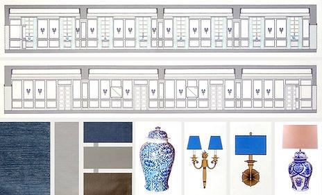 restaurant-interior-design-02.jpg