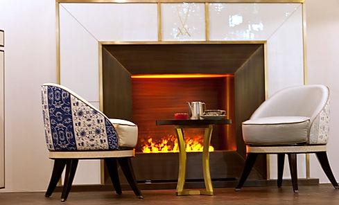 furniture-design01.jpg