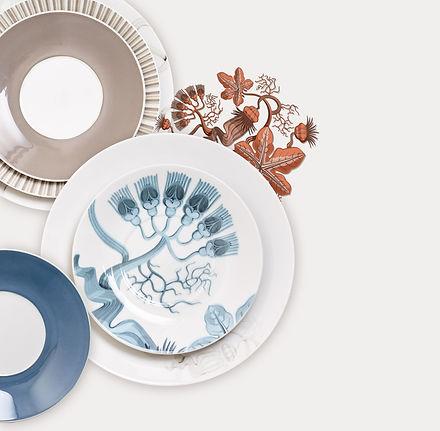 porcelaine-design-02.jpg