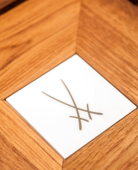 furniture-design-03a.jpg