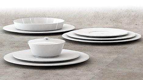 meissen-vitruv3-produktdesign-berlin.jpg