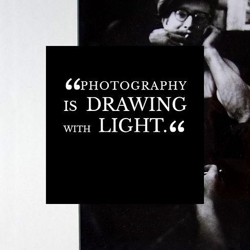 finerooms-design-inspiring-quotes-light-