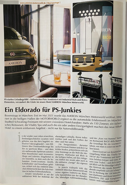 3_ameron_muenchen_motorworld_m.hilzinger.jpg