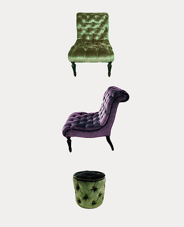 chair-design-03.jpg