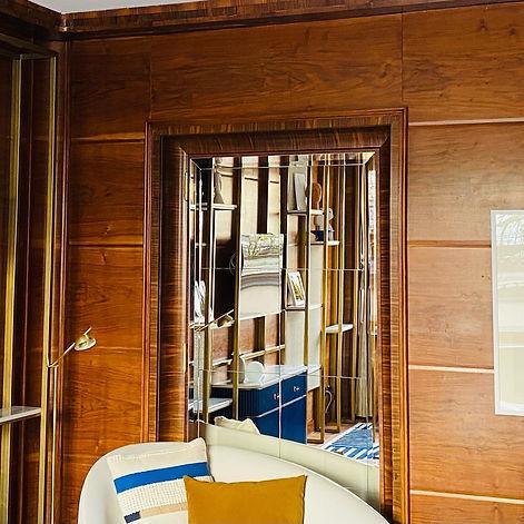 1ameron_bellerive_au_lac_interiordesign.