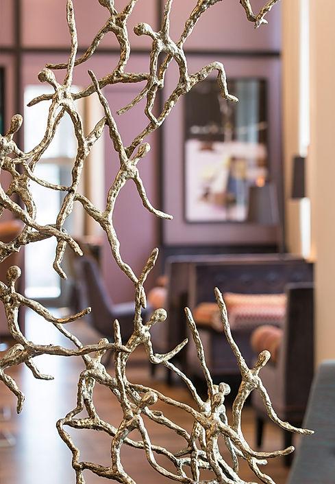 Hotel-Regent03-lobbydesign (1).jpg