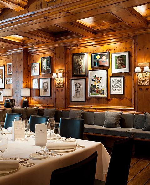 Interior-Hotel_Am-Schlossgarten-011.jpg