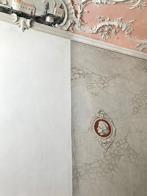 epfang-innenarchitekten-berlin-fine-room