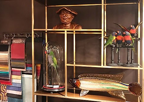 interior-design-berlin-fine-rooms-leclub