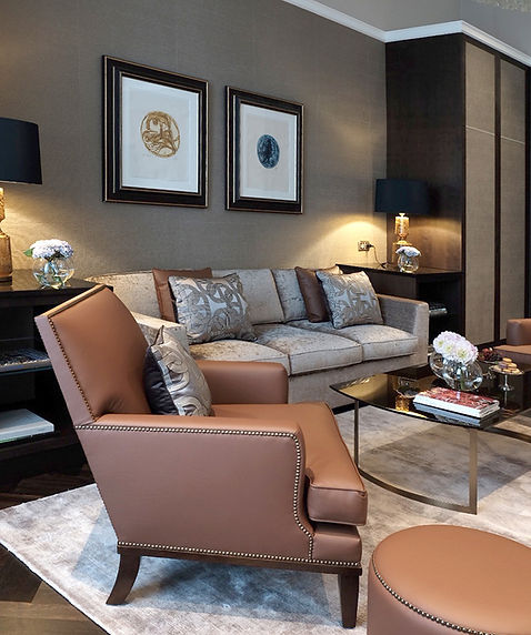 fabrics-stoffe-interior-design-fine-room