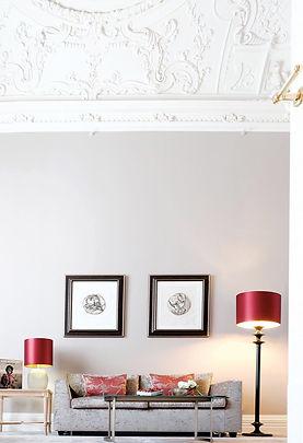 hoteldesign-innenarchitekten-berlin-fine