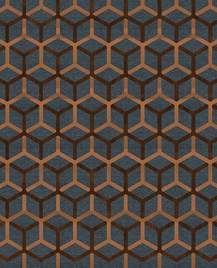 teppichdesign-22.jpg