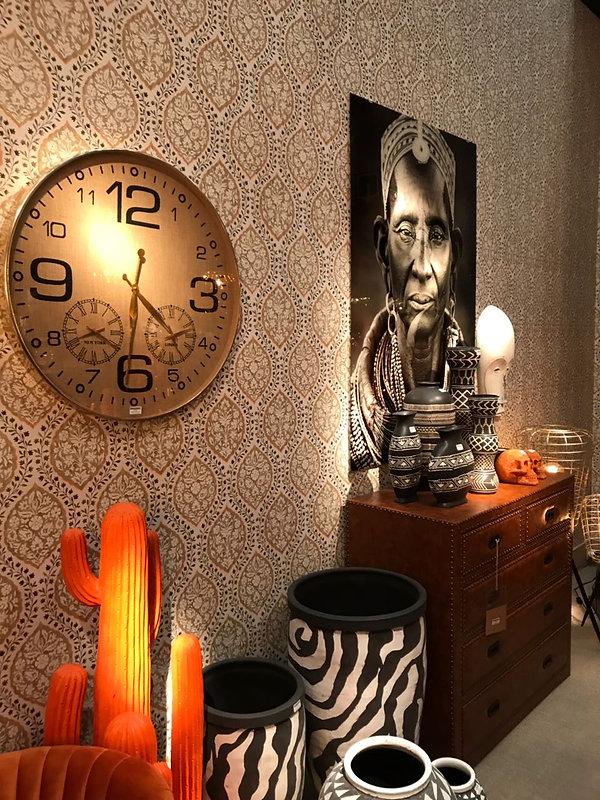 maison-objet-paris-fine-rooms-interior-d
