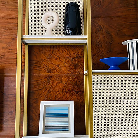 5ameron_bellerive_au_lac_interiordesign.