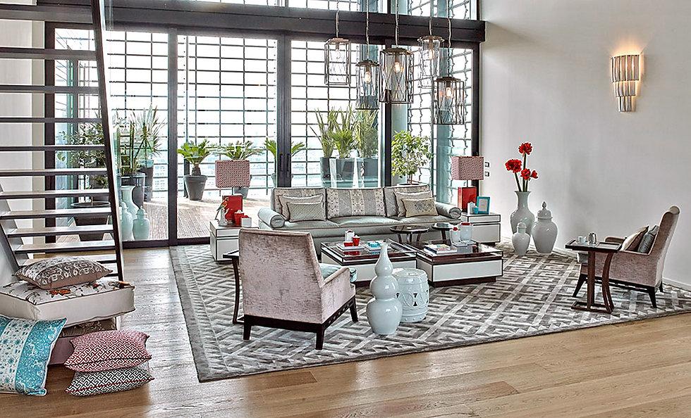 furniture-design12.jpg