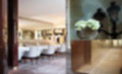 Fine_Rooms_Schloss_Bensberg_Vendome.jpg
