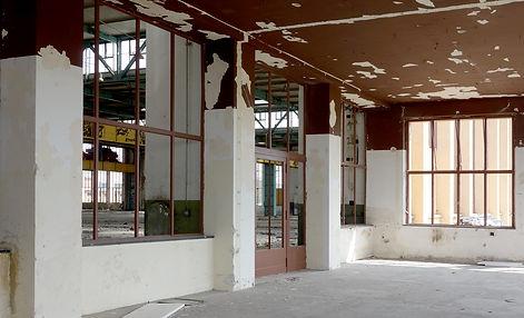 fine-rooms-innenarchitekt-04.jpg