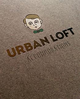 logodesign04.jpg