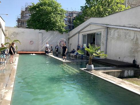 ngorongoro-galleryweekend-berlin-kunst-k