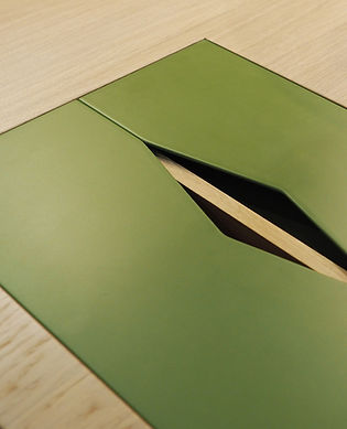möbeldesign-16.jpg