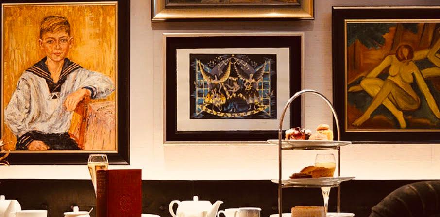 3art_concept_london_interior_design_mark