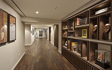 hoteldesign-hamburg07.jpg