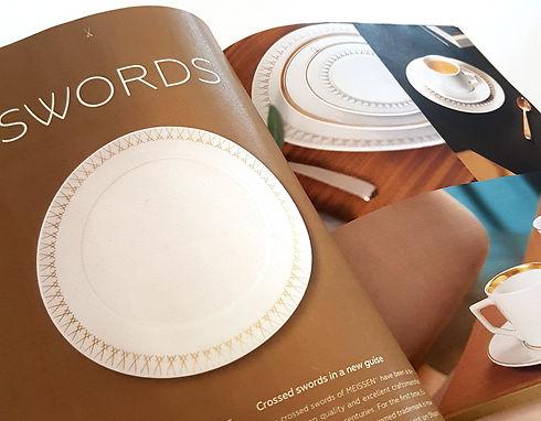 meissen-dekor-swords-product-design-fine