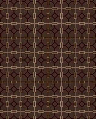 teppichdesign-12 (2).jpg