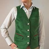 uniform-design-03.jpg