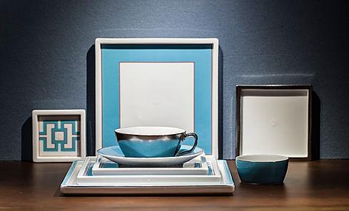 porcelain-design-16.jpg