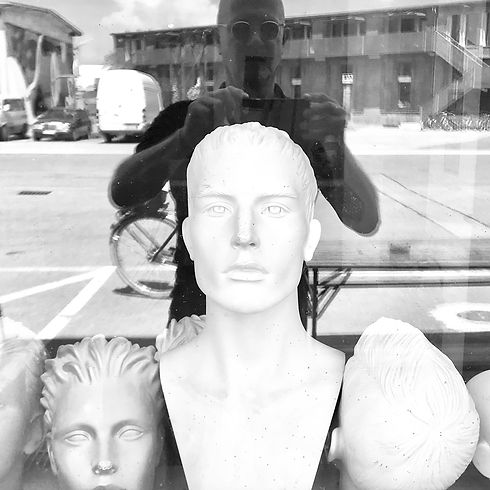 malzfabrik-berlin-kunstblog.jpg