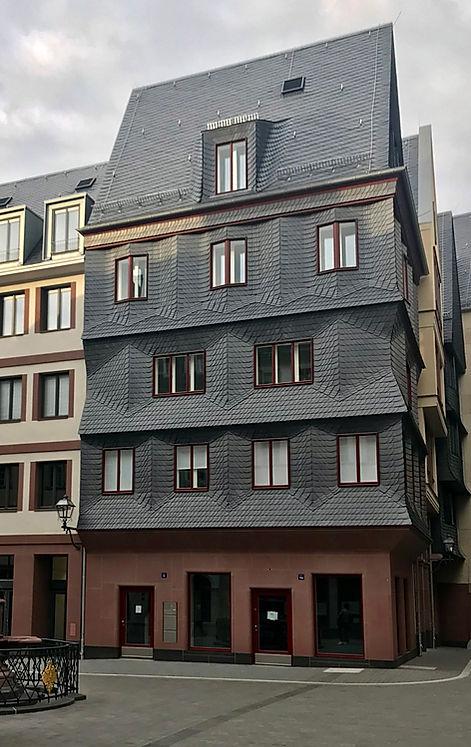 fine-stories-frankfurt-achtitektur6.jpg