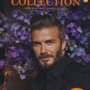 COLLECTION N7 08/2018
