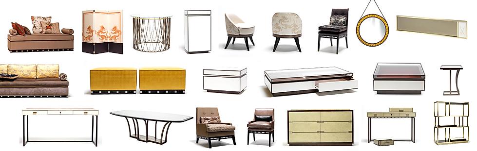 furniture-design-01.png