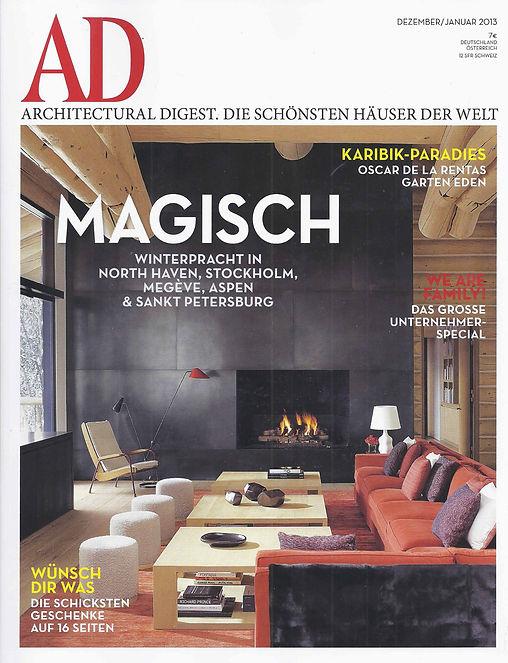2012-12_AD_Meissen-1.jpg