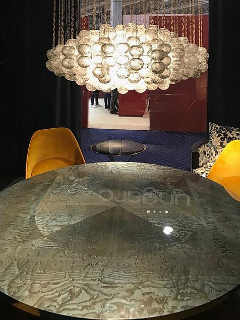 innenarchitekten_fine-rooms_maisonetobje
