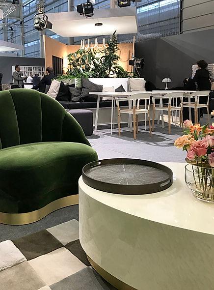 interior-design-berlin-fine-rooms-maison