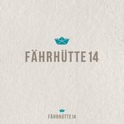 RESTAURANT FÄHRHÜTTE 14 || ALTHOFF HOTEL COLLECTION || TEGERNSEE 2014