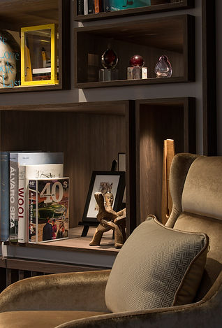 hoteldesign-hamburg06.jpg