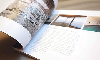 imagebroschüre-design-02.jpg