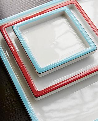 porzellan-design-produkt-07.jpg