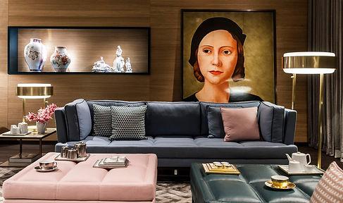 fabrics-interior-design-fine-rooms-stoff