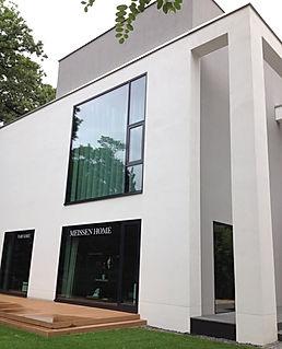 innenarchitektur-villa-04.jpg