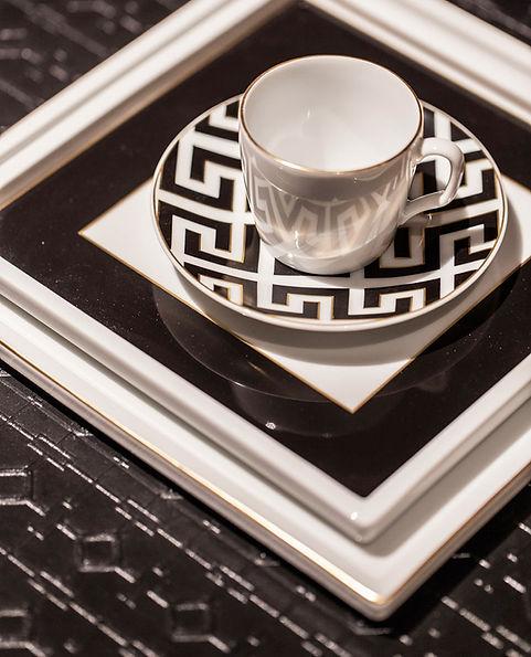 porcelain-design-10.jpg