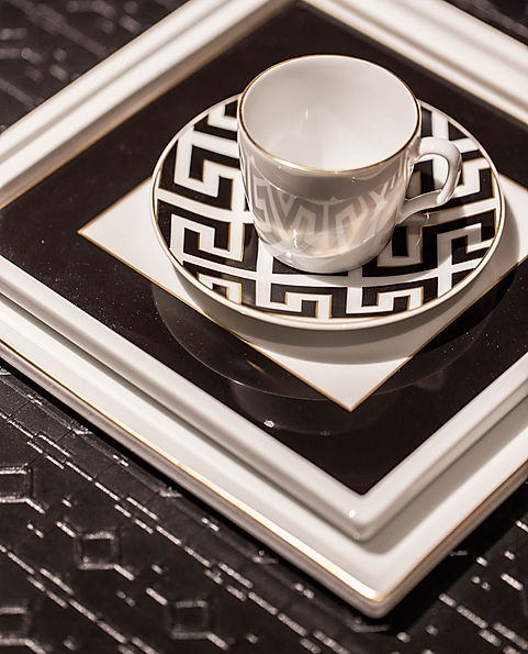 porcelain-design-10.jpg