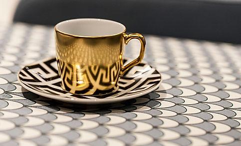 porcelain-design-14.jpg